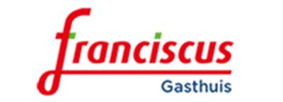 fransiscus