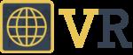vaccinatieregister logo